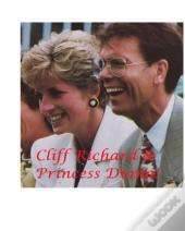 Cliff Richard And Princess Diana!