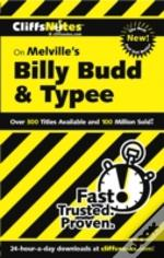 Cliffsnotes On Melville'S 'Billy Budd' And 'Typee'