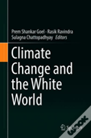 Climate Change And The White World