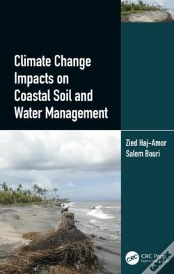 Wook.pt - Climate Change Impacts On Coastal Soil And Water Management