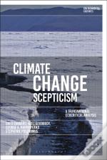 Climate Change Scepticism