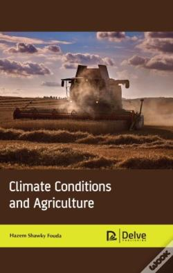 Wook.pt - Climate Conditions And Agriculture