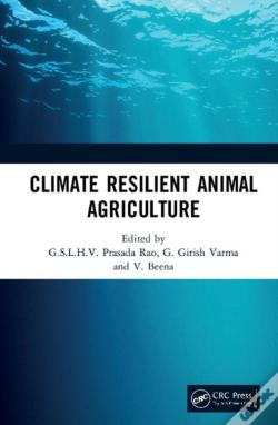 Wook.pt - Climate Resilient Animal Agriculture
