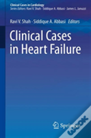 Clinical Cases In Heart Failure