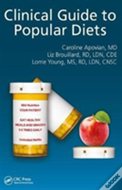 Wook.pt - Clinical Guide To Popular Diets