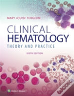 Clinical Hematology International Editio
