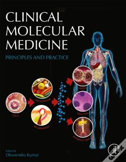 Wook.pt - Clinical Molecular Medicine