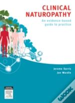 Clinical Naturopathy