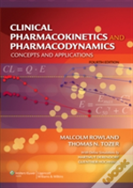 Clinical Pharmacokinetics/Pharmacodynamics