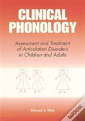 Clinical Phonology