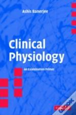 Clinical Physiology