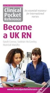 Clinical Pocket Reference Become A Uk Rn