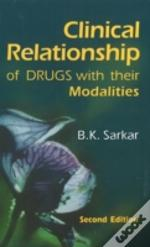 Clinical Relationship