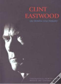 Wook.pt - Clint Eastwood