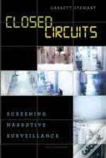 Closed Circuits