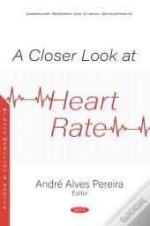 Closer Look At Heart Rate