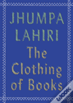 Clothing Of Books The