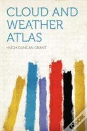 Cloud And Weather Atlas