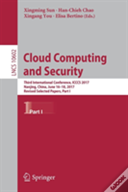 Wook.pt - Cloud Computing And Security