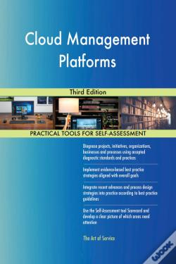 Wook.pt - Cloud Management Platforms Third Edition