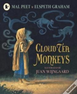 Wook.pt - Cloud Tea Monkeys
