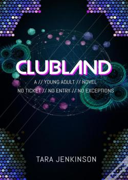 Wook.pt - Clubland