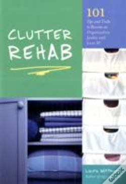 Wook.pt - Clutter Rehab