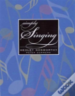 Cme, Simply Singing W/Cd