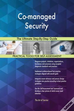 Wook.pt - Co-Managed Security The Ultimate Step-By-Step Guide