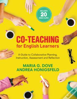 Wook.pt - Co-Teaching For English Learners