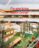 Co Working Space Design