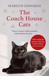 Coach House Cats