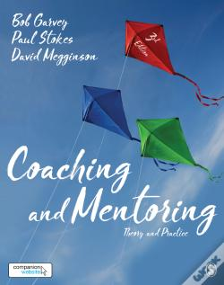 Wook.pt - Coaching And Mentoring