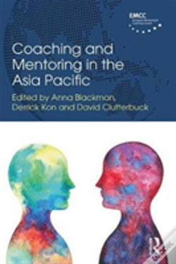 Wook.pt - Coaching And Mentoring In The Asia