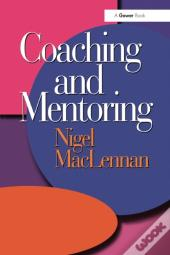 Coaching And Mentoring