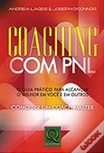 Coaching com PNL