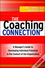 Coaching Connection