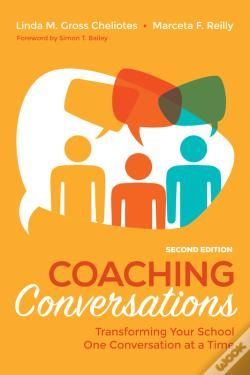 Wook.pt - Coaching Conversations