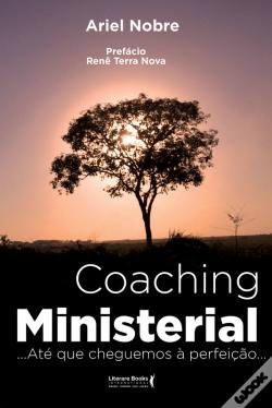 Wook.pt - Coaching Ministerial