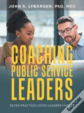 Coaching Public Service Leaders