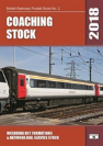 Coaching Stock 2018
