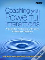 Coaching With Powerful Interactions
