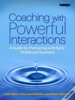 Wook.pt - Coaching With Powerful Interactions