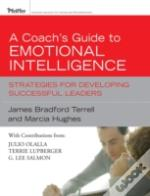 Coach'S Guide To Emotional Intelligence