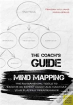 Coachs Guide To Mind Mapping