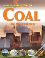Coal The Bog Polluter
