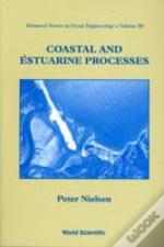 Coastal And Estuarine Processes