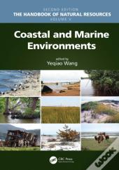 Coastal And Marine Environments