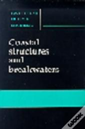 Coastal Structures And Breakwaters