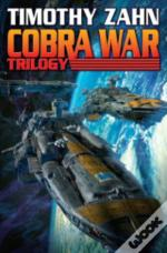 Cobra War Trilogy